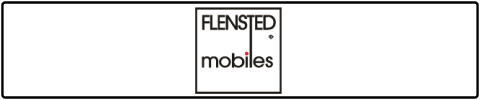 sponsor_flensted_mobiles